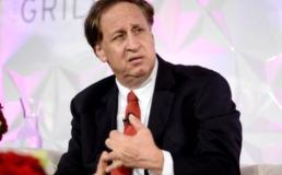 美最大院线CEO向分析师道歉:我低估了疫情