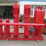 石狮消防泵组,移动式消防泵组,手抬机动消防泵组-消防器材