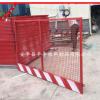 安平平争护栏网厂生产销售基坑临边护栏网 工地围栏网