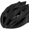 自行车头盔山地车一体成型防晒抗震骑行头盔安全帽015