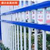 【厂家批发】围墙护栏防护栏隔离栅栏铁路护栏网庭院铁艺围栏