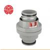 厂家生产供应沪消品牌KD65消防水带接口 消防水带接口 内扣式接口