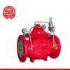 百安厂家生产 减压阀 消防减压阀 DN100 DN150 DN200