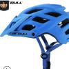 CAIRBULL公路山地车自行车单车极限运动骑行头盔安全帽 6色可选