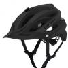 Cairbull AllSet 2019山地越野自行车安全骑行头盔可装运动摄像机