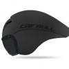 Cairbull VICTOR 2019公路自行车场地赛铁人三项计时赛骑行TT头盔