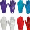 NEFF/BURTON改标 单板/双板滑雪手套 冬季保暖防水手套 定做加工