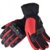 跨境热卖摩托车防水手套 冬季保暖防寒户外骑行手套 MADBIKE手套