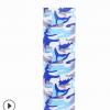 [批发]夏季冰爽迷彩有缝头巾 户外运动冰丝骑行面罩围脖bandana