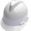 头部保护神一长城牌PE安全帽