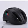 厂家直销自行车头盔山地公路骑行头盔一体成型防虫网定制贴牌生产