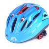 非一体骑行头盔仿一体自行车儿童头盔滑板轮滑头盔厂家批发