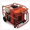 GOMA/高玛SXHP13-30型液压动力站,路面破碎液压站,现货供应可定制