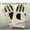 厂家直销专业生产专业定制优质劳保手套批发帆布手套