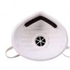 MS6155工业防尘口罩 呼吸阀口罩 价格面议