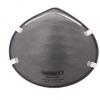 MASkin6135 KN95工业防尘口罩 防毒 活性炭价格面议