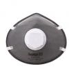 供应MASkin6175 KN95工业防尘活性炭口罩防尾气 价格面议