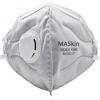 MASkin8685防雾霾pm2.5口罩 活性炭防霾A级粉尘 价格面议
