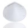 供应MS6115工业防尘口罩 KN95 价格面议