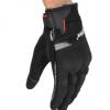 户外骑行手套越野赛车摩托车手套触屏全指手套透气防护MAD-04