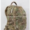 龙蛋包迷彩背包战术背包战术包骑行背包