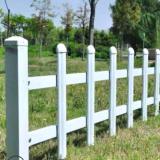 锌钢草坪护栏 热镀锌护栏围栏栏杆防护栏