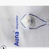 KN95民用FFP2口罩N95防尘口罩呼吸器PTFE可清洗重复使用口罩