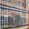 锌钢护栏 小区围栏 新农村庭院围墙护栏 园林绿化防护栏 现货定制