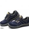 厂家直销盛傲男钢包头安全鞋劳保鞋防砸防刺穿夏季安全鞋
