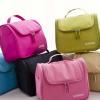 【新品促销】厂家直销优胜者大容量收纳包 浴包旅行包 涤纶洗漱包