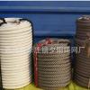 尼龙绳 粗细 锦纶涤纶绳子 安全大绳 高空作业主绳 厂家直供
