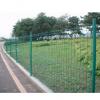 厂家直销荷兰网防护网 浸塑护栏网 铁丝网