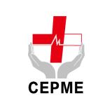 CEPME 2020中国(南京)国际防疫物资博览会