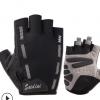 健身手套男女透气哑铃器械力量训练半指护腕防滑轮滑护掌运动手套