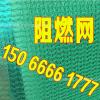 山东绿色安全网 阻燃安全网 安全平网阻燃网国标网【图】