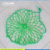 厂家直销 市政工程井盖网 窨井网 下水道安全防坠网 可加工定制