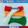 【丰达】厂家直供 批发优质2mm丙纶编织绳 帐篷绳 捆绑绳