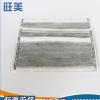 厂家货源直供一次性无纺布活性炭口罩 防尘一忺性活性炭口罩