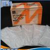 出厂价销售高质量防PM2.5一次性活性炭口罩 无纺布活性炭口罩
