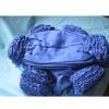 防护袖套,佳安防护袖套,产品袖套,**袖套,
