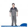推荐工作服,棉涤工作服,细斜纹工作服,棉涤细斜纹工作服,推荐细斜0