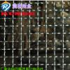 【镀锌轧花网】镀锌轧花网价格镀锌轧花网厂家直销质量更好润格网业