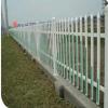 户外塑钢PVC护栏工厂别墅庭院护栏幼儿园学校草坪护栏 厂家直销