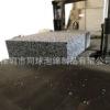沙发床垫专用打孔透气花色复合棉 高密度地毯海绵 工厂直销