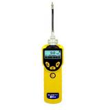 MiniRAE3000VOC检测仪 PGM-7320
