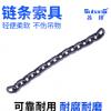 起重吊链 链条索具 链条成套索具 四肢链条吊具 链条索具连接扣环