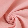 纯色亚麻布沙发抱枕窗帘布料可随意裁剪棉布料小清新亚麻桌布现货
