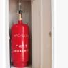 广州气宇消防柜式灭火设备厂家直销