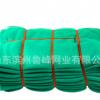 安全网防护网阻燃网工程密目网建筑安全网绳网聚酯网护栏围网