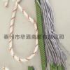 大量批发 彩色尼龙绳 优质消防安全绳 应急逃生绳 欢迎采购